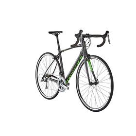 ORBEA Avant H60 - Vélo de route - vert/noir